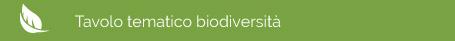 tavolo-biodiversita